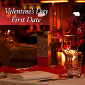 Valentine's Day First Date by Various Artists