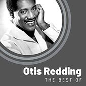 The Best of Otis Redding by Otis Redding