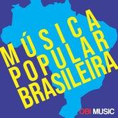 Música Popular Brasileira de Various Artists
