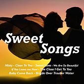 Sweet Songs by Various Artists