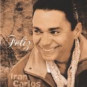 Feliz de Iran Carlos