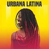 Urbana Latina de Various Artists