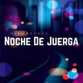 Noche de juerga de Various Artists