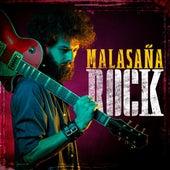 Malasaña Rock de Various Artists