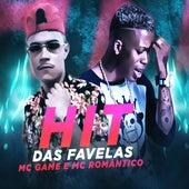Hit das Favelas de Mc Game