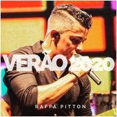 Verão 2020 de Raffa Pitton