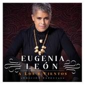 A los 4 Vientos (Edición Especial) de Eugenia León