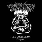 The Split Tapes de Thanatopsis