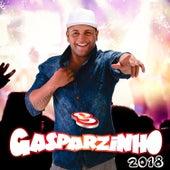 Gasparzinho 2018 de Gasparzinho