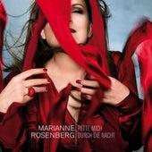 Rette mich durch die Nacht von Marianne Rosenberg