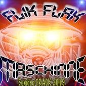 Flik Flak Maschine by Boxidro