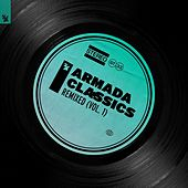Armada Music Classics - Remixed, Vol. 1 by Various Artists
