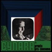 Pronta Pra Consumo de Cynara