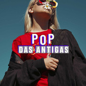 Pop das Antigas de Various Artists