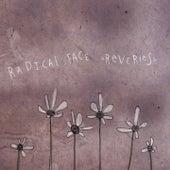 Reveries de Radical Face