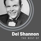 The Best of Del Shannon de Del Shannon