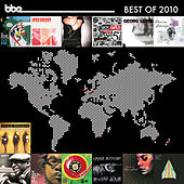 BBE - Best Of 2010 by Various Artists