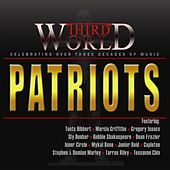 Patriots by Third World