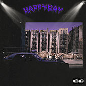 Happy Day by Teenager