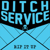 Rip It Up de The Ditchdiggers