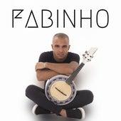 Detalhes by Fabinho (1)