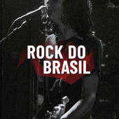 Rock do Brasil de Various Artists