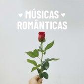 Músicas Românticas de Various Artists
