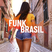 Funk Brasil de Various Artists