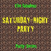 Saturday Night Party by Various Artists