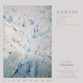 Egress de Himalion