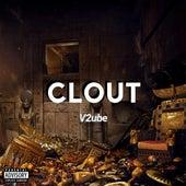 Clout van V2ube
