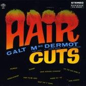 Haircuts de Galt MacDermot