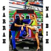 Sarrah Na Bih von Luanna