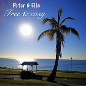 Free & Easy by Peter