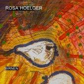 Birnen de Rosa Hoelger