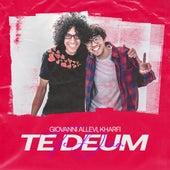Te Deum (feat. Kharfi) von Giovanni Allevi