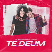 Te Deum (feat. Kharfi) de Giovanni Allevi