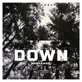 Down by Nickes