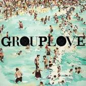 Grouplove by Grouplove