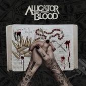 Alligator Blood by Alligator Blood