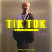 Tik Tok de Ted Park