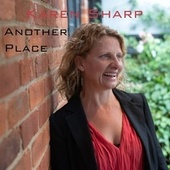 Another Place by Karen Sharp