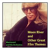 Moon River and Other Great Film Themes von Mantovani & His Orchestra
