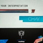 Your Interpretation von Chay