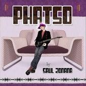 Phatso by Saul Zonana