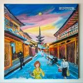 Kyoto de Simmur