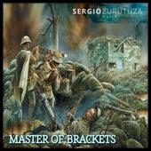 Master of Brackets de Sergio Zurutuza