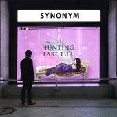 Hunting Fake Fur de Synonym