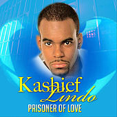 Prisioner of Love by Kashief Lindo