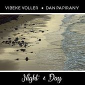 Night and Day de Vibeke Voller